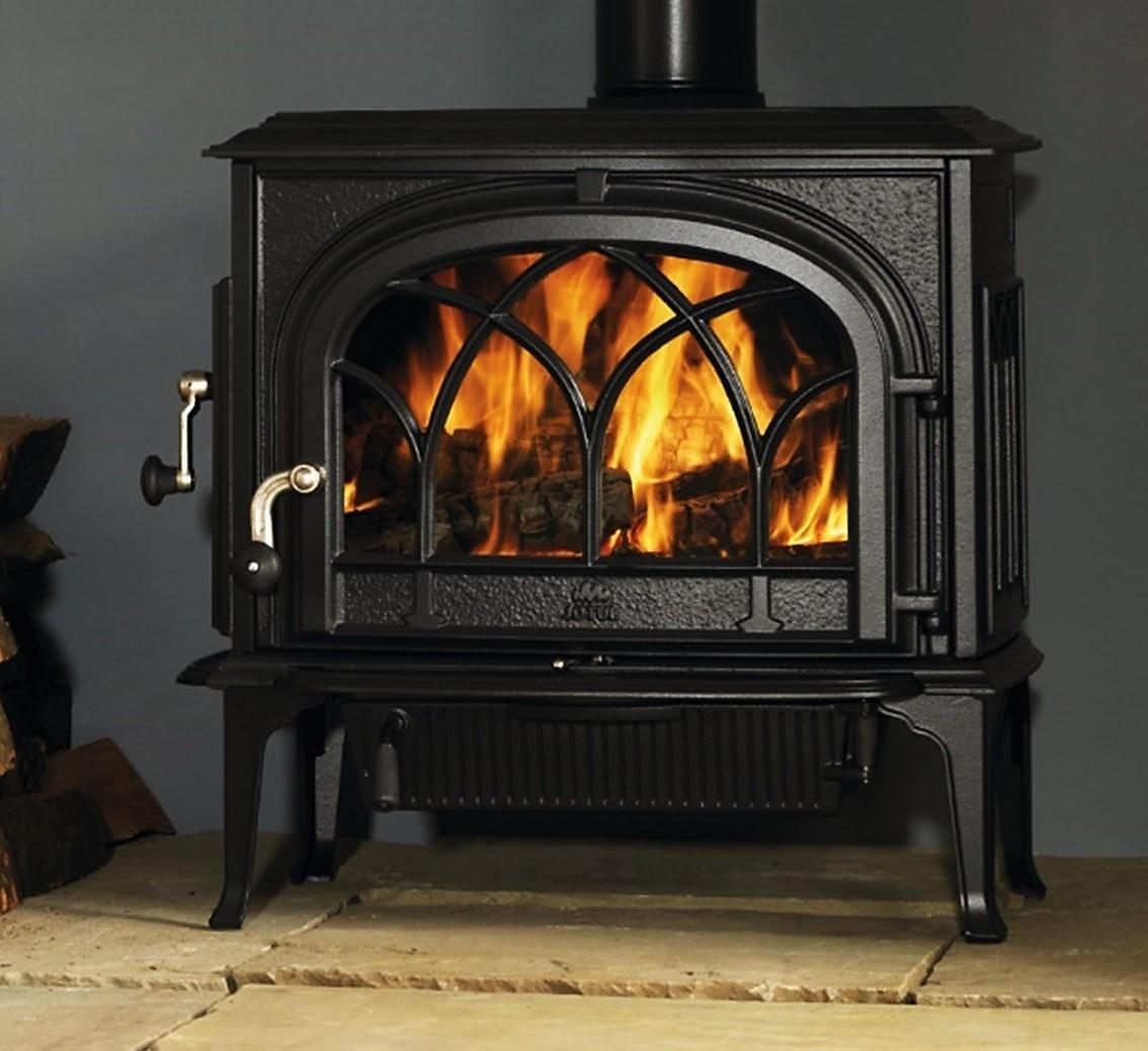 מגה וברק שימוש בתנורי עץ ביתיים | מועצה אזורית בני שמעון VU-14